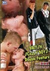 Rentboy UK, British Scally Boys Double Feature