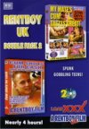 Rentboy UK, Rentboy Double Pack 2