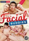 Staxus, Facial Buddies 1