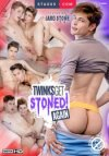 Staxus, Twinks Get Stoned Again (Best Of Jaro Stone 2)